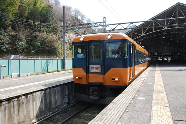 2014.3.19 kintetsu series16000 (24)