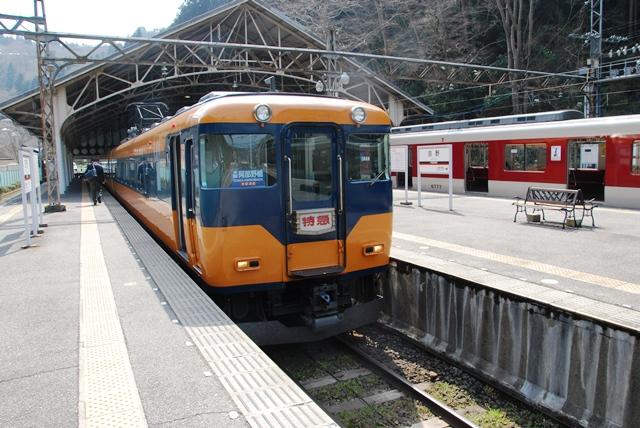 2014.3.19 kintetsu series16000 (22)