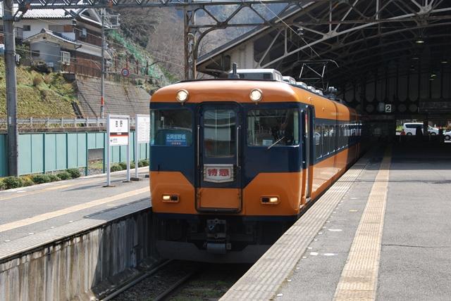 2014.3.19 kintetsu series16000 (25)