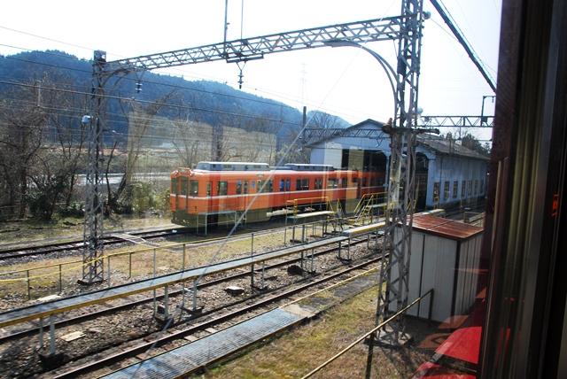 2014.3.19 kintetsu series16000 (33)