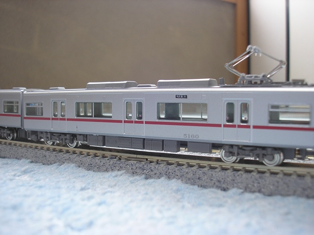 P2280169.jpg