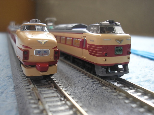P2280173.jpg