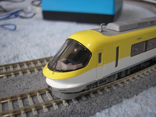 P2280176.jpg