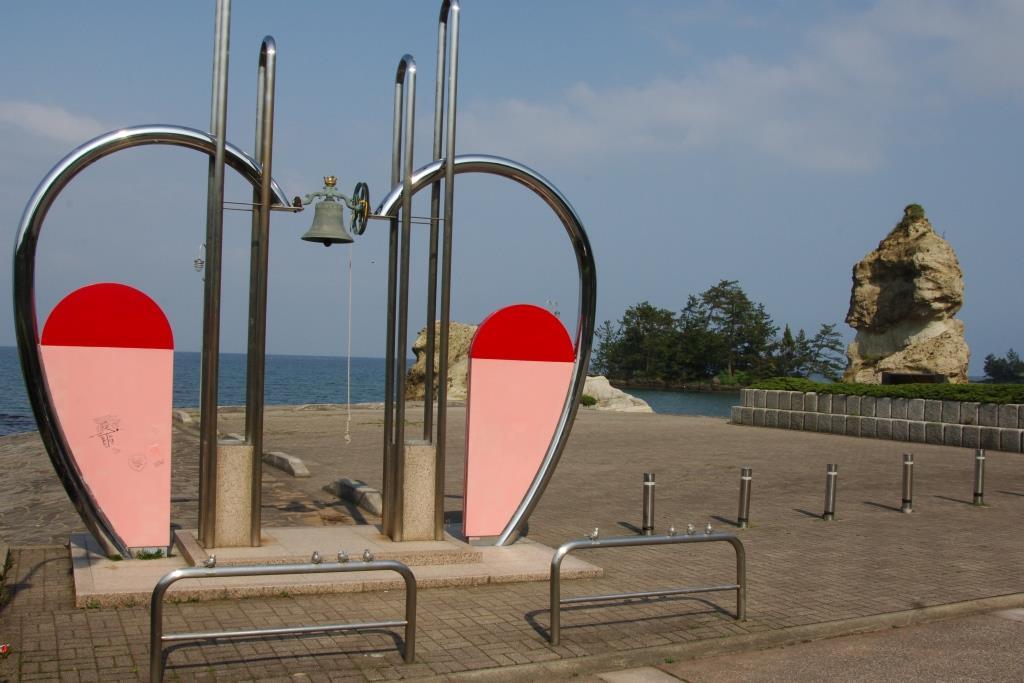 恋路海岸32