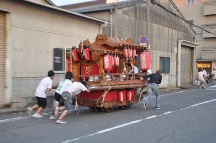 asahi26003_R.jpg