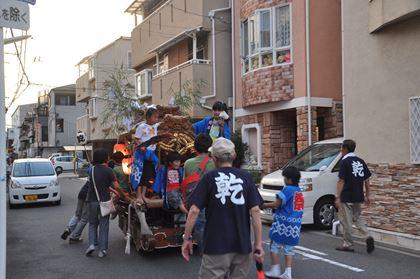 asahi26018_R.jpg