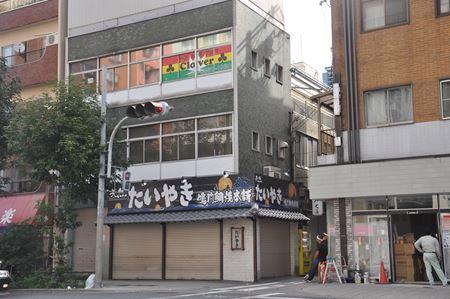 harukasu0913009_R.jpg