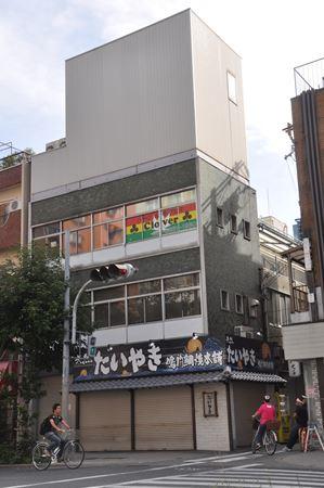 harukasu0913010_R.jpg