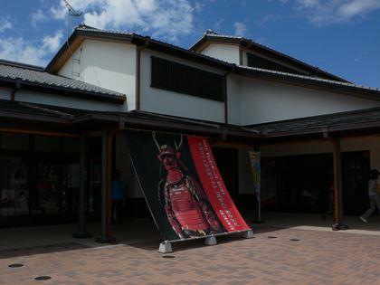 kakinosato001_R.jpg