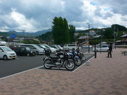 kakinosato008_R.jpg