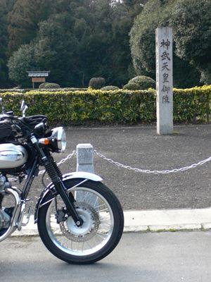 kasihara014_Rb.jpg