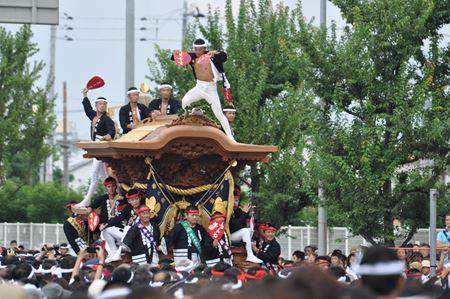 kisiwada201309_R.jpg