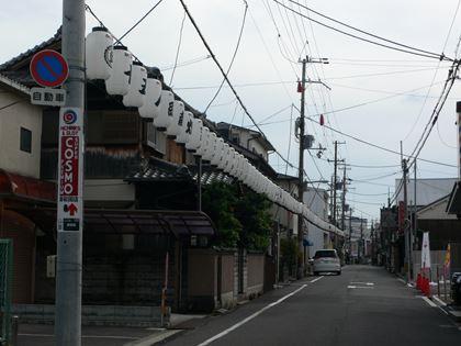 kisiwada2014828002_R.jpg