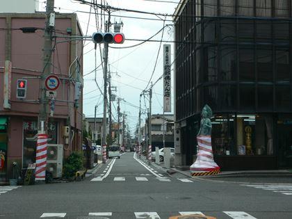 kisiwada2014828004_R.jpg