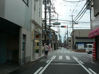 kisiwada2014828006_R.jpg