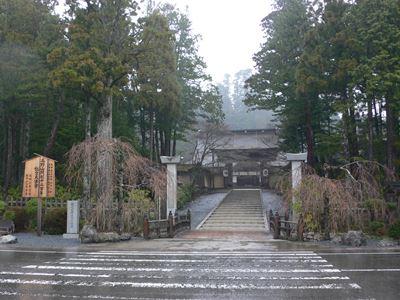 kouya0404003_Rb.jpg