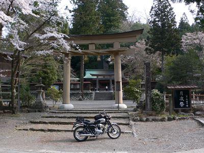 kurotaki201404004_Rb.jpg