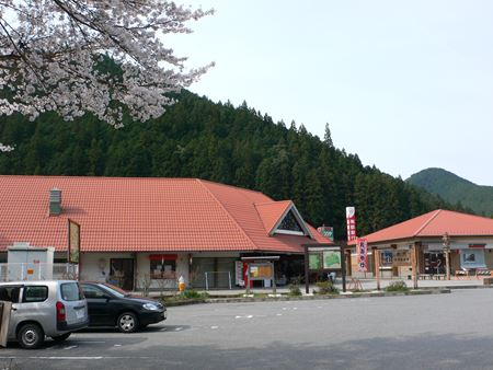 kurotaki201404010_Rs.jpg