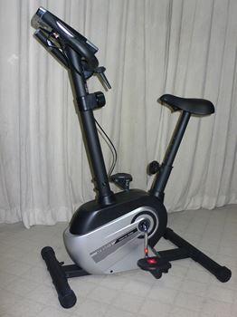 roombike001_R.jpg