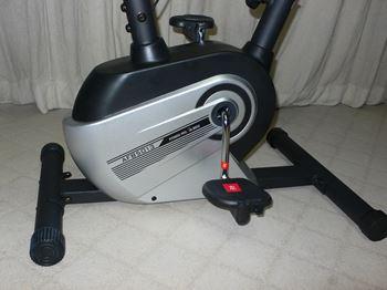 roombike002_R.jpg