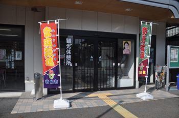 taima002_R.jpg