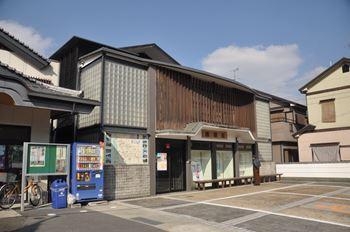 taima003_R.jpg