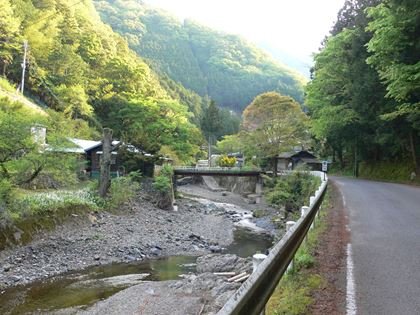 tenkawa001_R.jpg