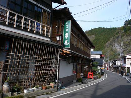 tenkawa003_R.jpg