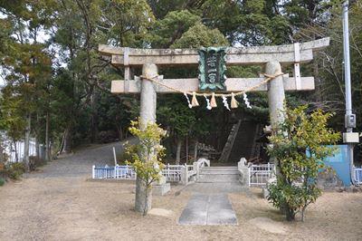 wakaichi001.jpg
