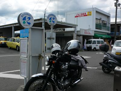 wakayamadentetu001_R.jpg