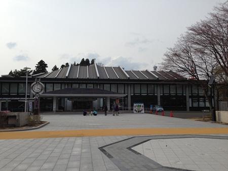 IMG_1122き
