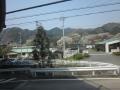 桜の風景1