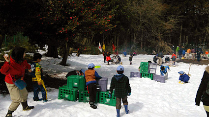 2014-216大雪