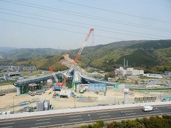 ichioshi12_2.jpg
