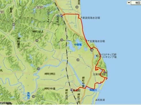 H26.太東崎(1)-41