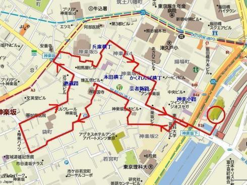 H26.神楽坂(1)-35