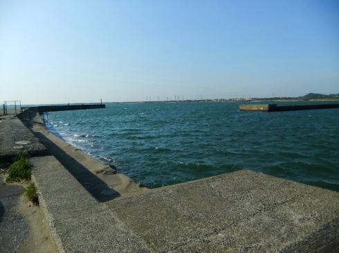 H26.大貫漁港-1