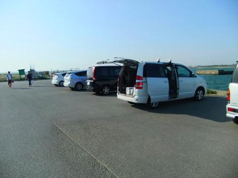 H26.大貫漁港-2