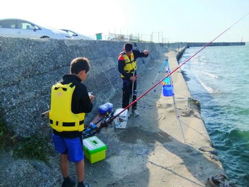 H26.大貫漁港-3