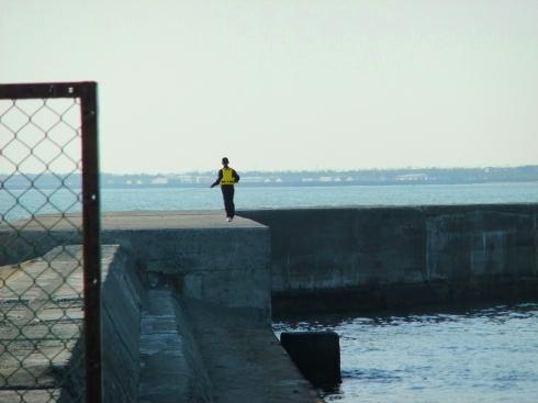 H26.大貫漁港-5