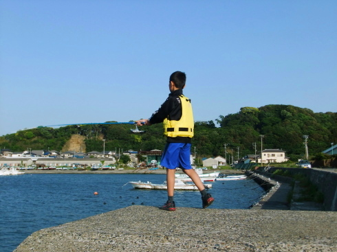 H26.大貫漁港-7