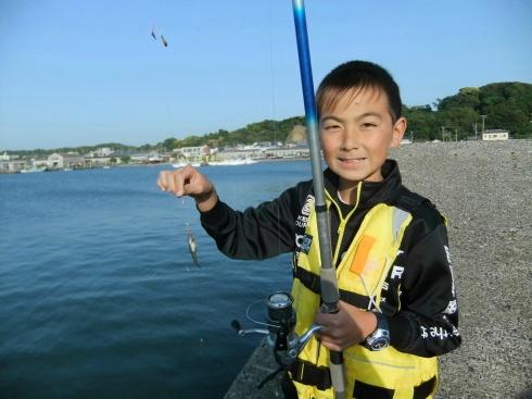 H26.大貫漁港-11