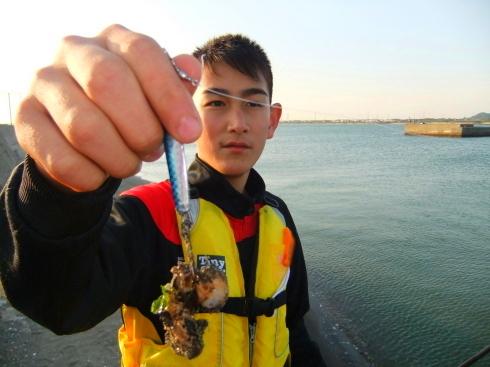 H26.大貫漁港-15