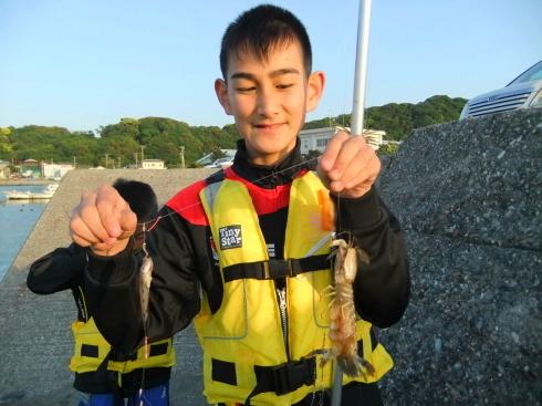 H26.大貫漁港-18