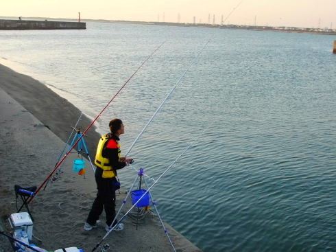 H26.大貫漁港-22