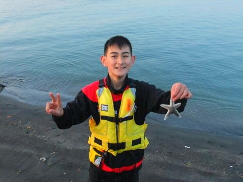 H26.大貫漁港-26