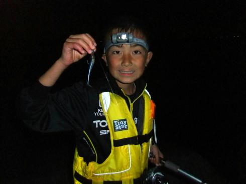 H26.大貫漁港-28