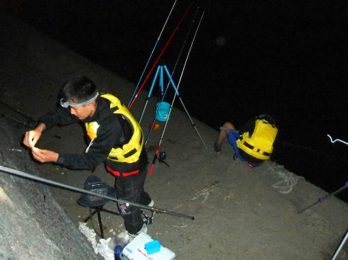 H26.大貫漁港-30