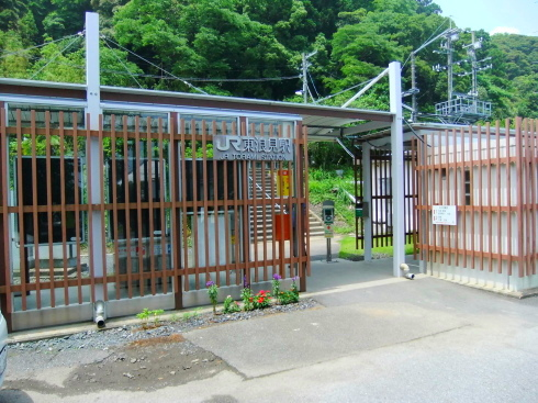H26.太東崎(1)-1