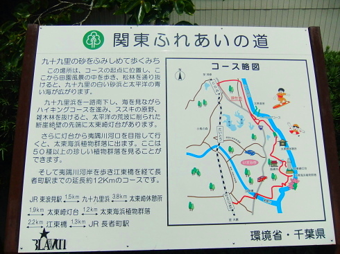 H26.太東崎(1)-3